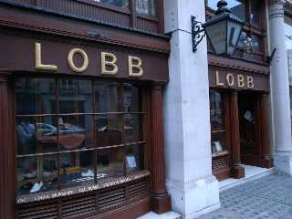 lobb.JPG